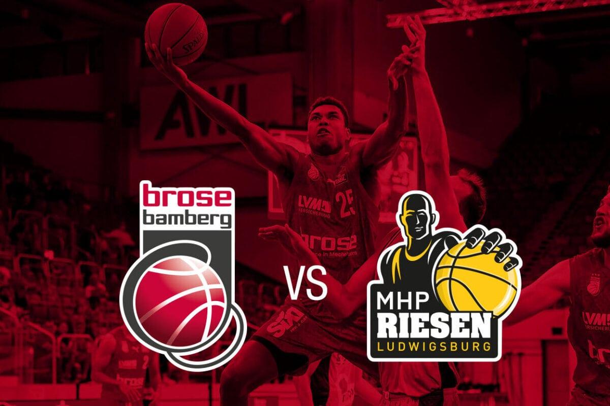 04 011 brose arena ticket grafiken 2021 ludwigsburg aspect ratio 1200 800