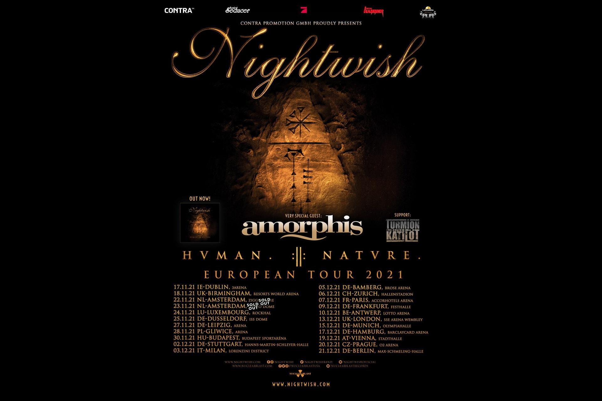 Nightwish 2